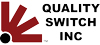 Quality Switch Inc